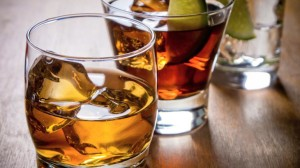 alcohol abuse, mynd.works, hypnosis, psychotherapy, symptoms, advice, solutions