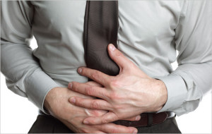IBS, irritable, bowel, syndrome, guts, belly ache, stomach, burn, bloated