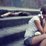 PTSD, trauma, stress, anxiety, hypnotherapy