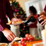 christmas, festive, party, christmas party, family, xmas, stress