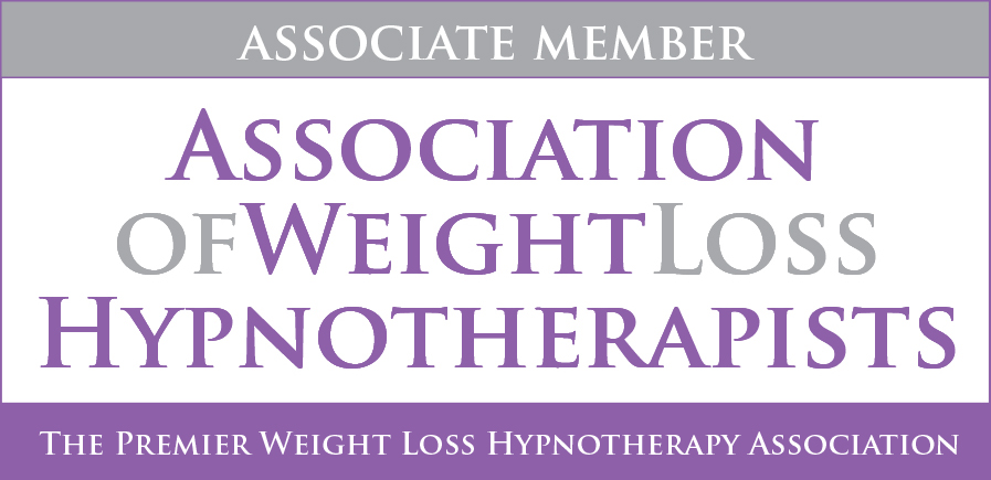 size, matters, food, diet, eating, overeating, comfort eating, comfort, hypnosis, hypnotherapy, hypnotherapist, weight, weightloss, fat, obesity