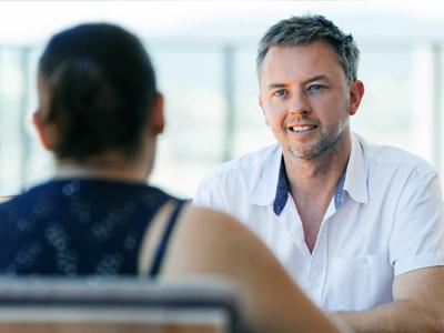 consultation, free, richard scott, myndworks, anxiety,