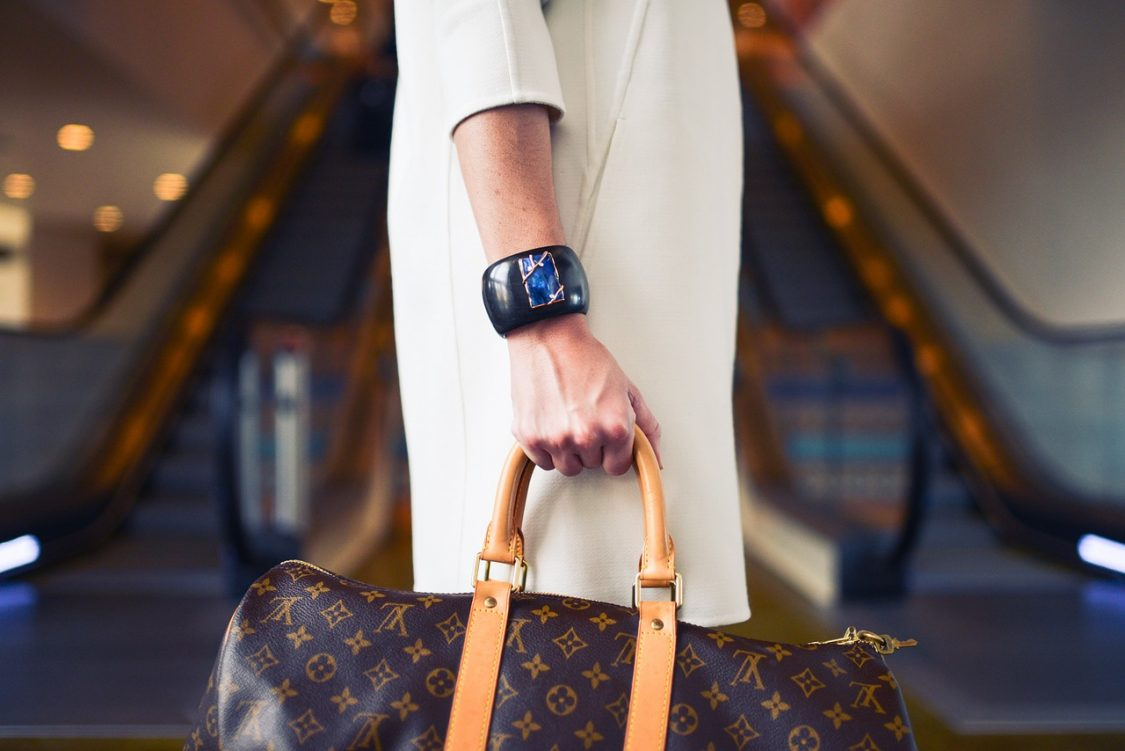 mind, coaching, 12, month, success, goals, louis vitton, bag, handbag, bangle, money