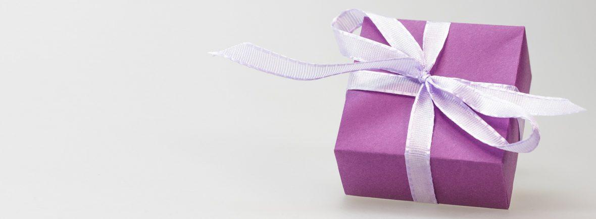 Free gift, present, free, stuff,