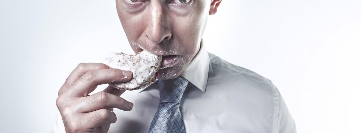 eating disorders, mindset coaching