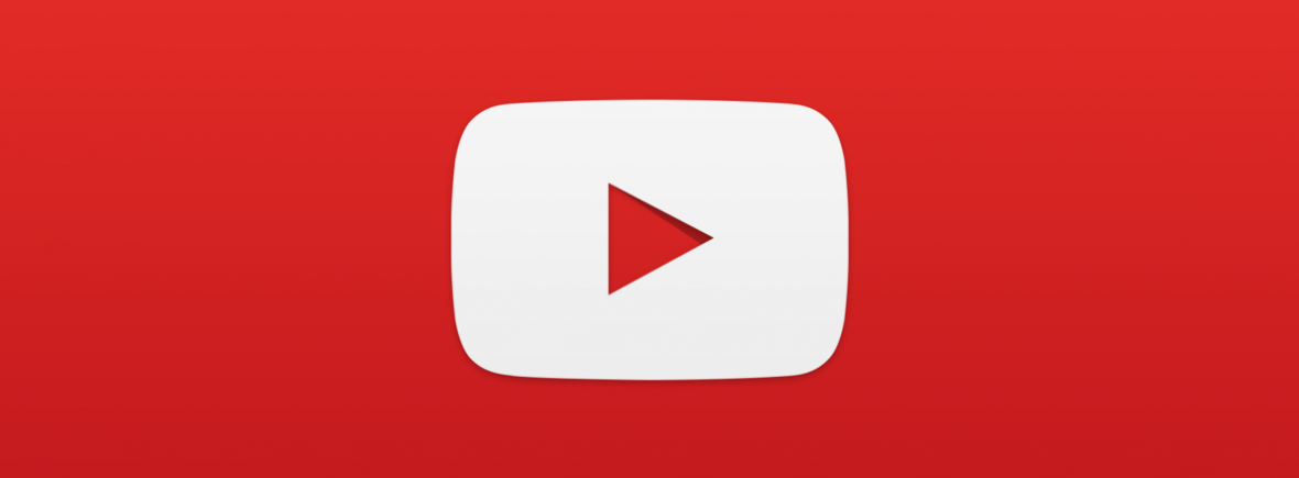 youtube, video, videos,