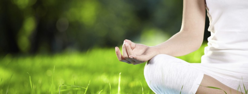 meditation, hypnosis, hypnotherapy, self hypnosis, guided, visualisation, imagination, therapy