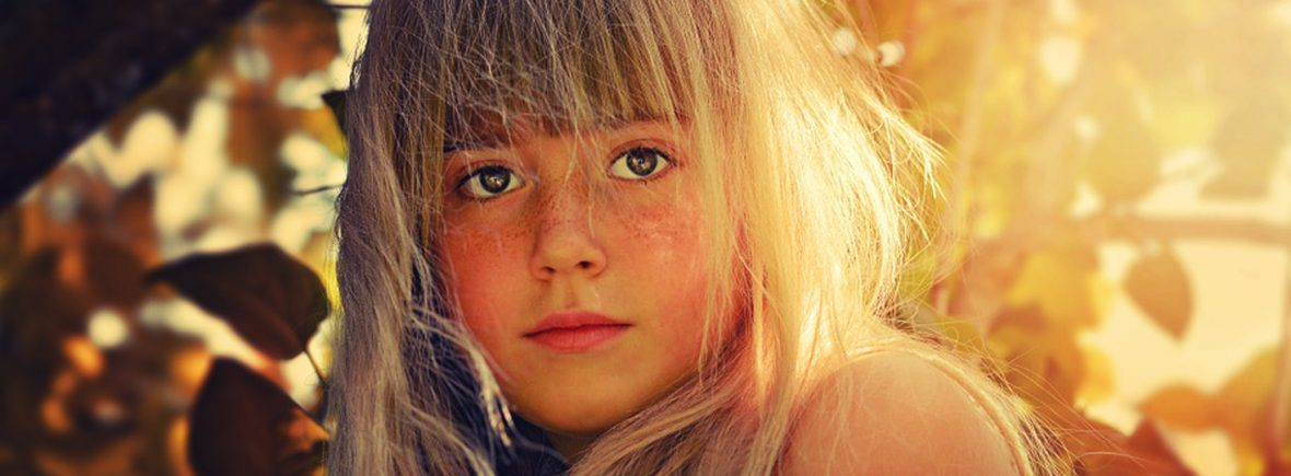 children, child, challenges, fears, phobias, obesity